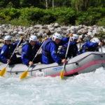 raftingBARBARA 036